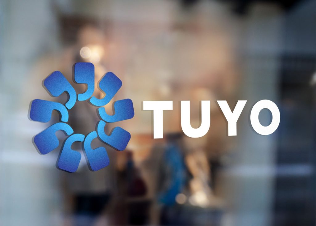 TUYO Window-min